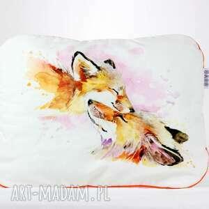 oryginalne pokoik dziecka kocyk zestaw do łóżeczka i płaska