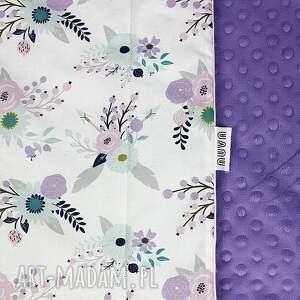 pościel pokoik dziecka turkusowe zestaw do łóżeczka custom! tkaniny