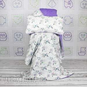 gustowne pokoik dziecka pościel zestaw do łóżeczka custom! tkaniny