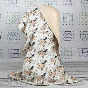 gustowne pokoik dziecka spoonflower zestaw do łóżeczka custom! tkaniny