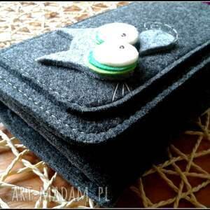niepowtarzalne portfele portfel duzy od catoo