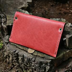 upominki świąteczne idealny pomysł na prezent, portfel