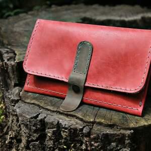 da5b04668af53 portfele - idealny pomysł na prezent portfel skórzany