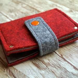 portfele portfel przedmiotem sprzedaży jest widoczny na zdjęciu
