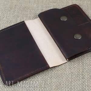 portfel, etui na paszport