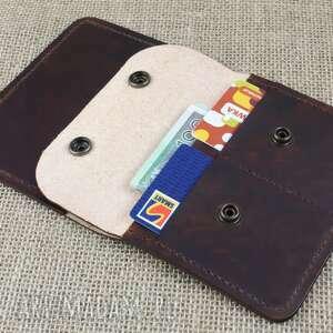 portfele portfel, etui na paszport