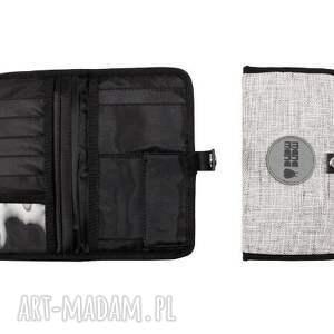 modne portfele portfel mana #7