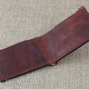 urokliwe portfele portfel na karty