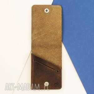 portfele klasyczny portfel na karty