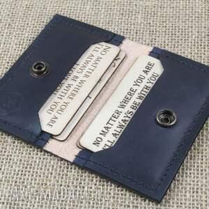 f197a05ef3ddb brązowe portfele portfelik portfel na karty