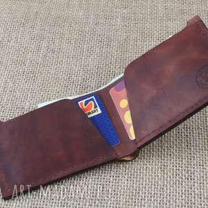 urokliwe portfele urodziny portfel na karty