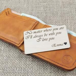 portfele męski portfel skórzany klasyczny