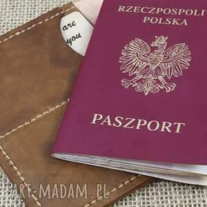 portfele karty portfel ze skóry z miejscem