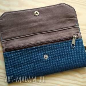 gwiazdki portfele przedmiotem sprzedaży jest widoczny na zdjęciu