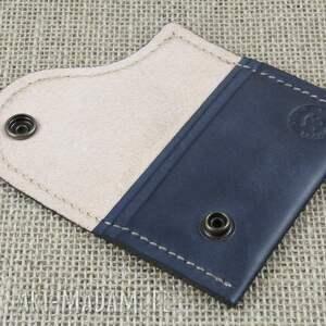 trendy portfele portfel portfelik na karty