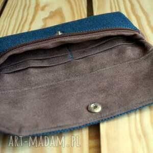intrygujące portfele portfel portfelik