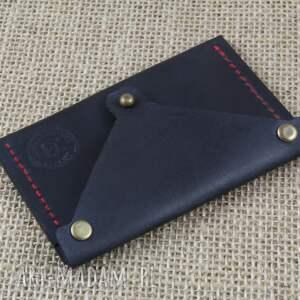 nietuzinkowe portfele etui portmonetka, na karty, portfel