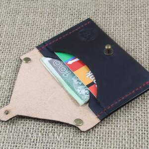 portfele portfelik portmonetka, etui na karty, portfel