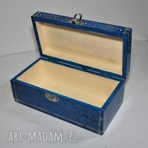 unikalne pudełka pudełko anioł