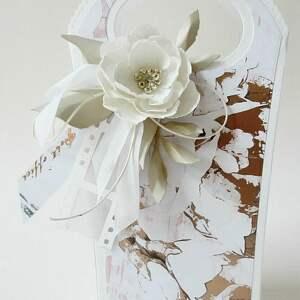 intrygujące pudełka gratulacje pudełko prezentowe