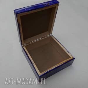 pudełka myszki pudełko szczęście gwiazd