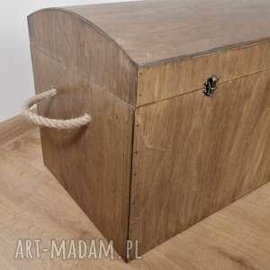 KoloryZiemi pudełka: skrzynia