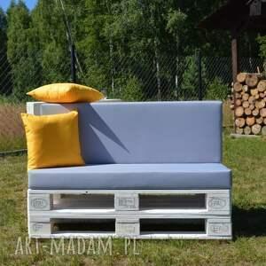 handmade siedzisko poduszka gąbka t -30