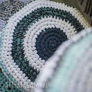 medytacja pufy poduszka siedzisko eko puf joga
