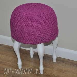 pufy krzesło stwórz swoją pufe na