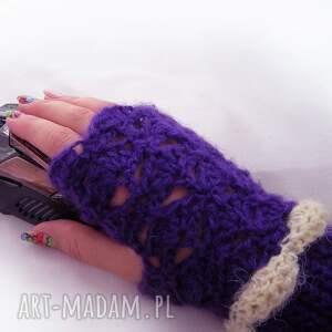 Samantha rękawiczki