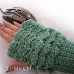 rękawiczki mitenki rękawiczka, ocieplacz, mitenka