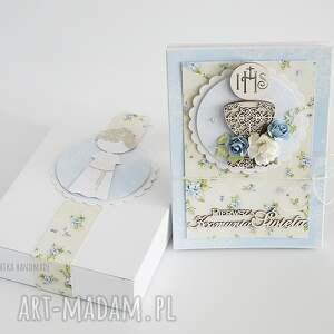 Vairatka Handmade scrapbooking albumy pamiątka