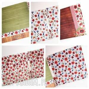 oryginalne scrapbooking albumy zdjęcia album maki /25x25cm