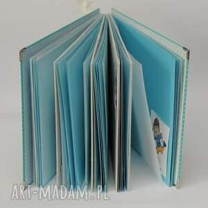 modne scrapbooking albumy wyjątkowy album pamiętnik