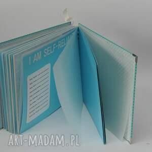 scrapbooking albumy wyjątkowy album pamiętnik