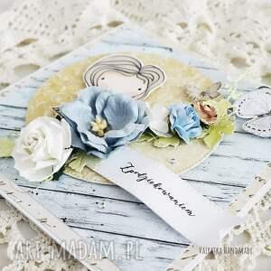 eleganckie scrapbooking kartki dla-nauczyciela dzień nauczyciela - kartka
