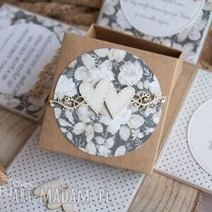 unikalne scrapbooking kartki pamiątka ślubu exploding box ślubny, wyjątkowy