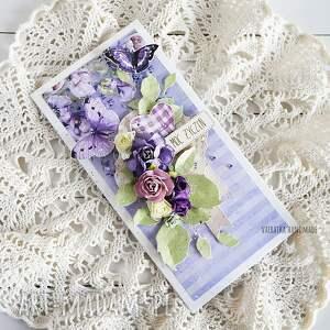 scrapbooking kartki kartka urodzinowa/imieninowa, 543