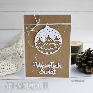 Vairatka Handmade święta prezenty
