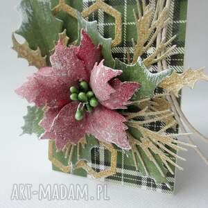 prezenty pod choinkę świąteczne życzenia