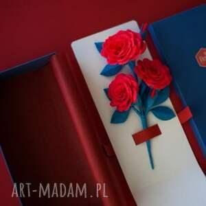 Mira flowers93 scrapbooking kartki day karteczki 3d. happy valentines day
