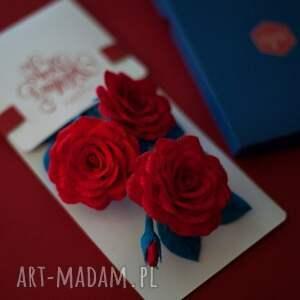 day karteczki 3d. happy valentines day
