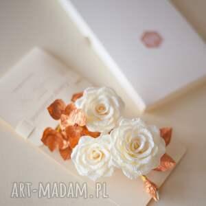 modne scrapbooking kartki wedding karteczki 3d na prezent
