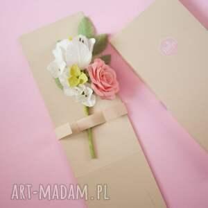 unikalne scrapbooking kartki pudełko happy birthday card greeting cards paper
