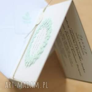 prezent na święta zaproszenie kartka lub komunię