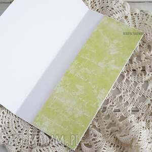 kartka scrapbooking kartki ślubna w pudełku, 454