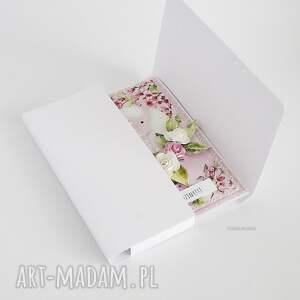 scrapbooking kartki kartka urodzinowa ze słonikiem, 464