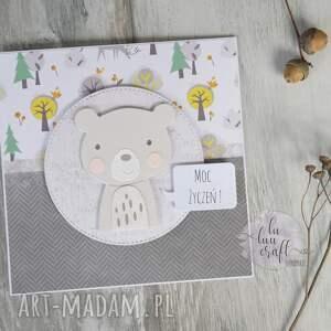 ręcznie zrobione scrapbooking kartki dla-dziecka kartka urodzinowa