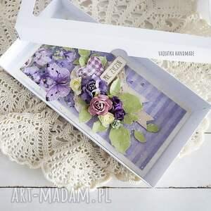 różowe scrapbooking kartki urodziny kartka urodzinowa/imieninowa, 543
