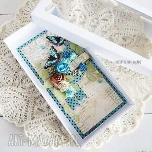 scrapbooking kartki urodziny kartka urodzinowa/imieninowa, 542